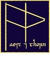 Aesc & Thorn